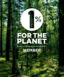 Il nostro impegno per il pianeta