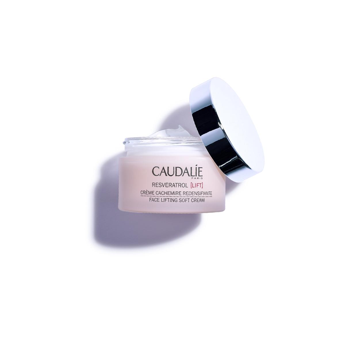 Crema Cashmere Ridensificante 50ml