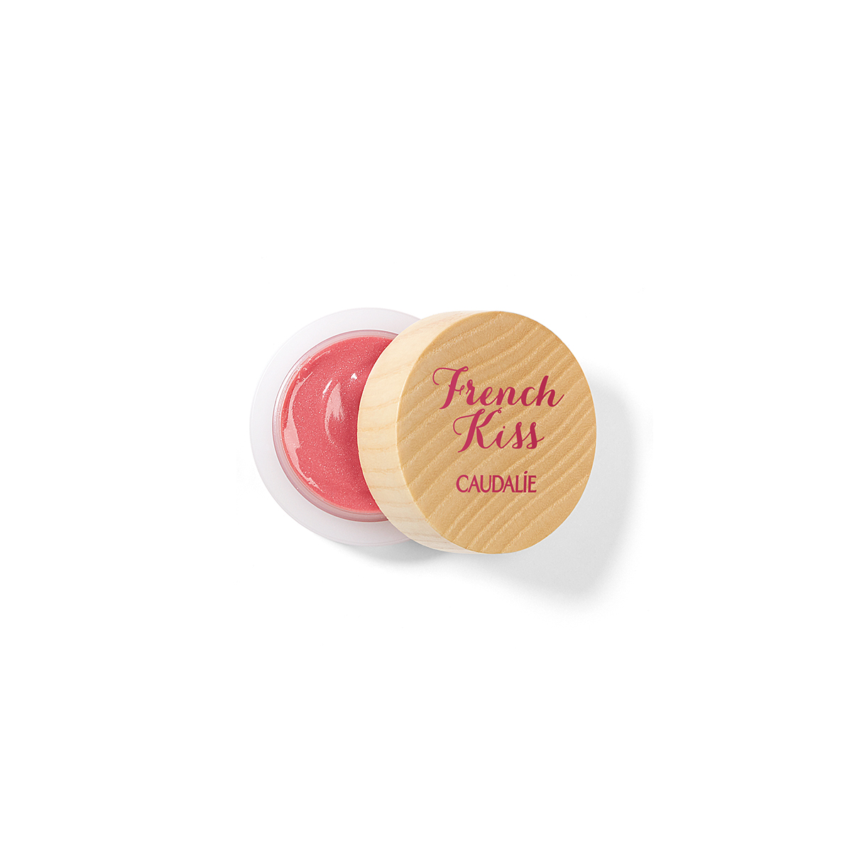 Balsamo Labbra Colorato Séduction