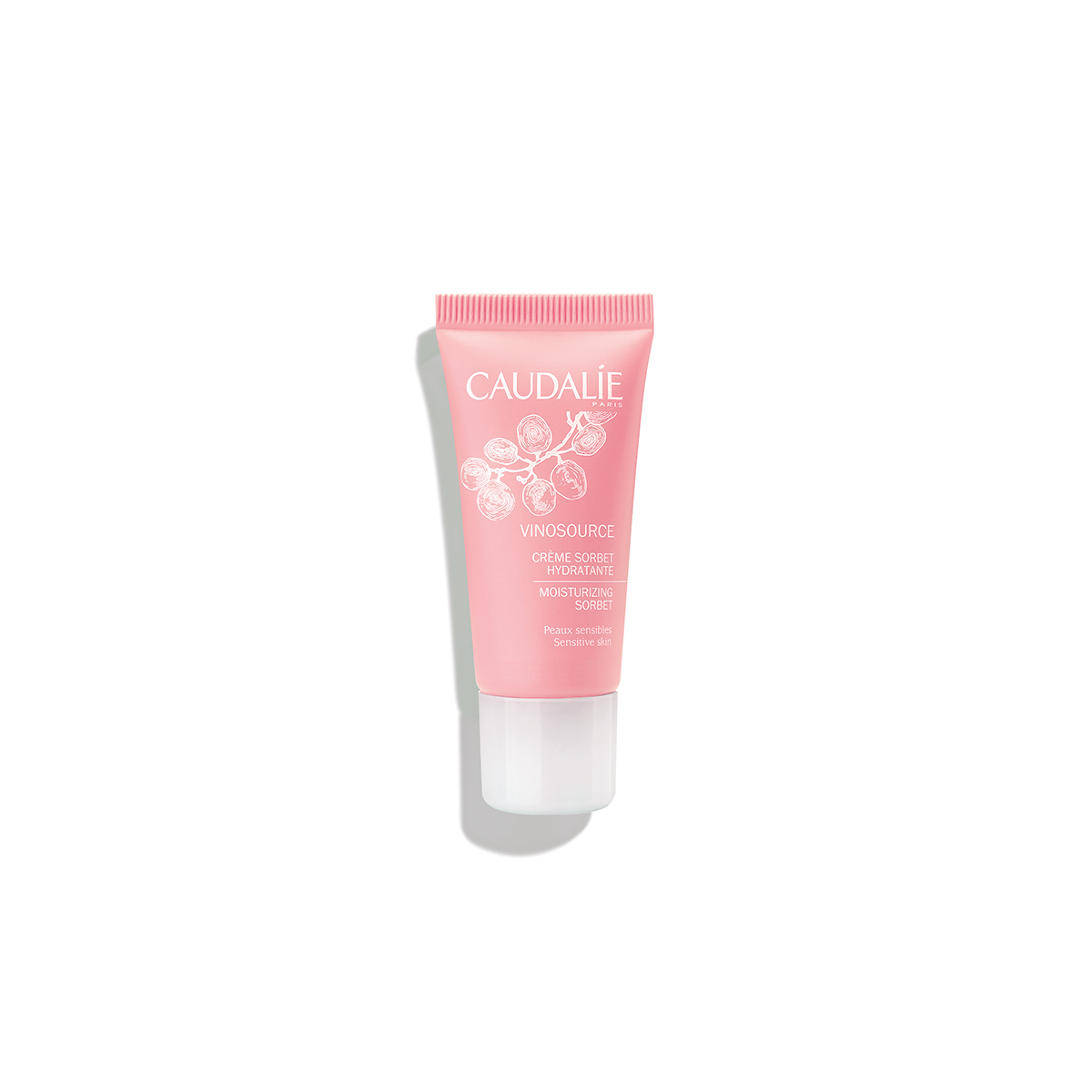 Crema Sorbetto Idratante - 20ml