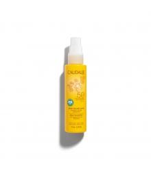 Latte Solare Spray SPF50 - 75 ml