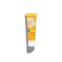 Crema Solare Viso Anti-rughe SPF50 - 25 ml