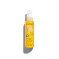 Latte Solare Spray SPF50 - 75 ml