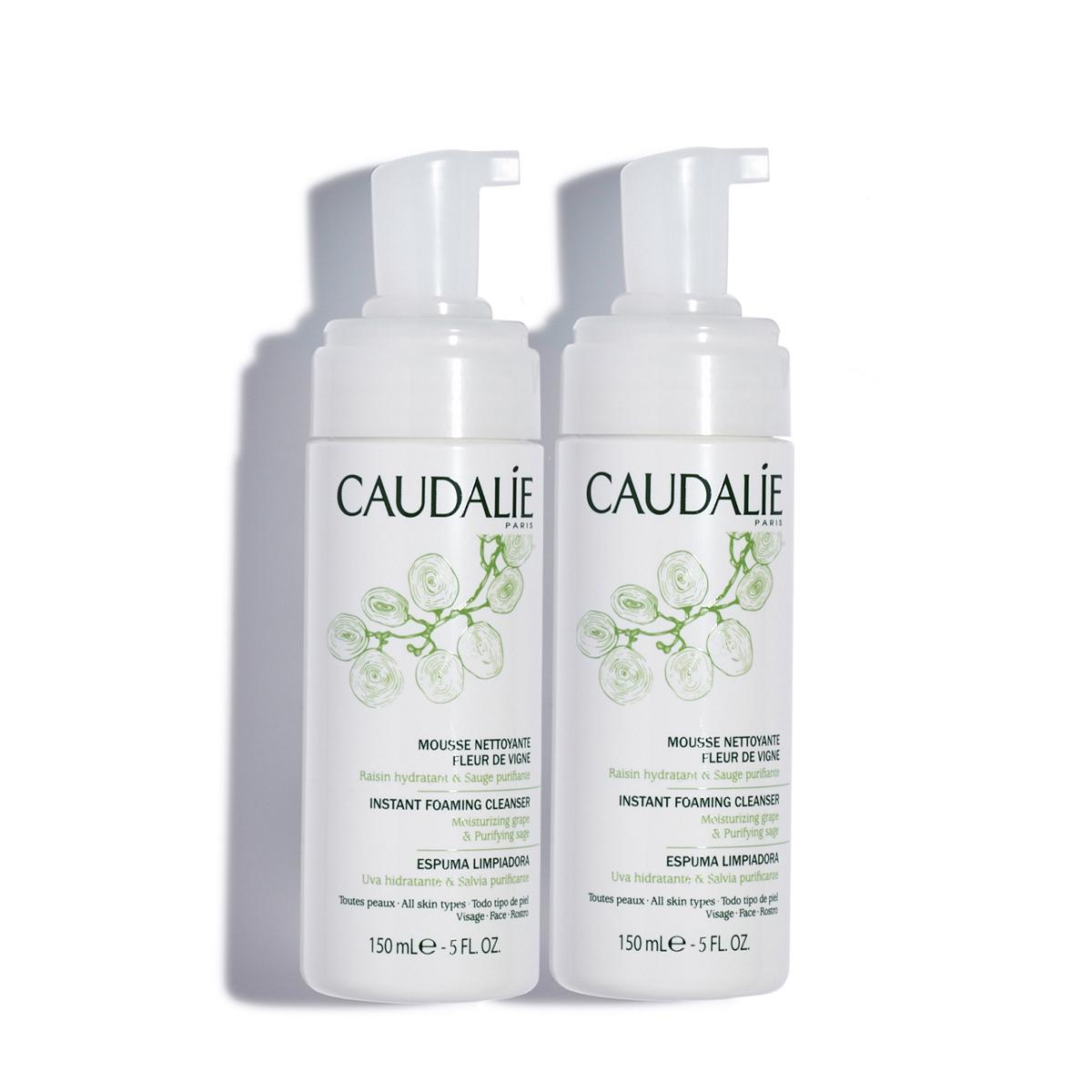 Duo Schiuma Detergente
