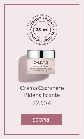 caudalie-resveratrol-lift-crema-25ml