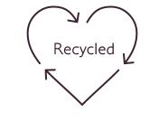 Packaging a rifiuti zero